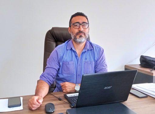 VITÓRIA | Com apoio da ALMT, campanha do Sipros ganha força e governo sinaliza vacinação de profissionais da Educação