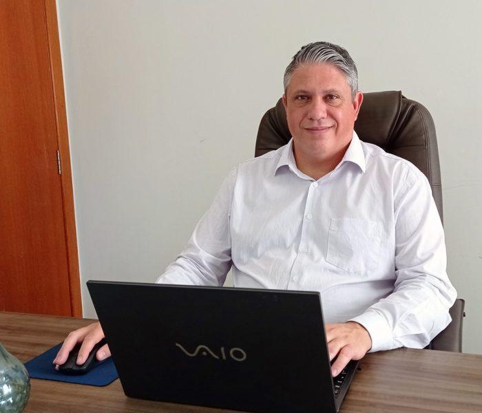 Junior Castilho adv Sipros